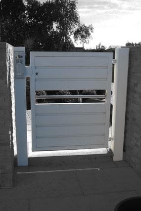 Officine fava prodotti carpenteria for Cabina del mulino del dennis